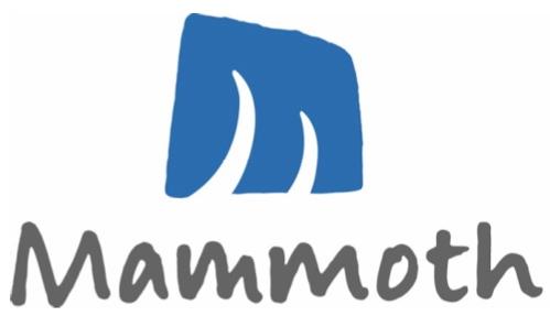 mammoth-11037.jpg