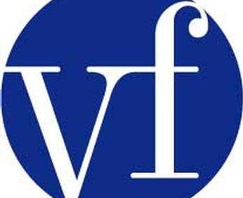 EPA sues VF Corp. over