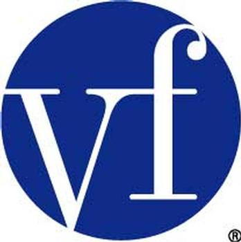 EPA sues VF Corp. over unsubstantiated health claims
