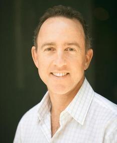 PacSun CEO Gary Schoenfeld
