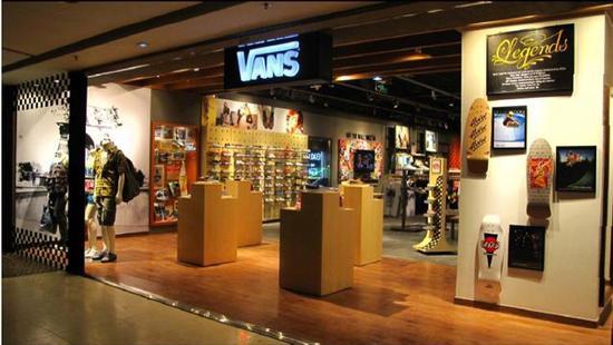 Schulrucksäcke | Vans | Offizieller Store
