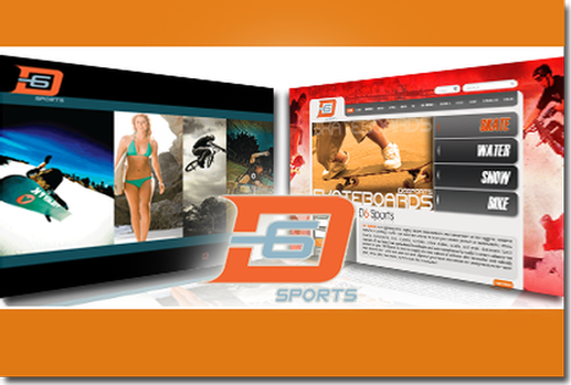D6 Sports adds 7 brands to its