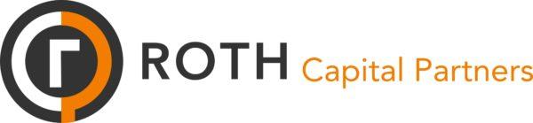 ROTH Logo