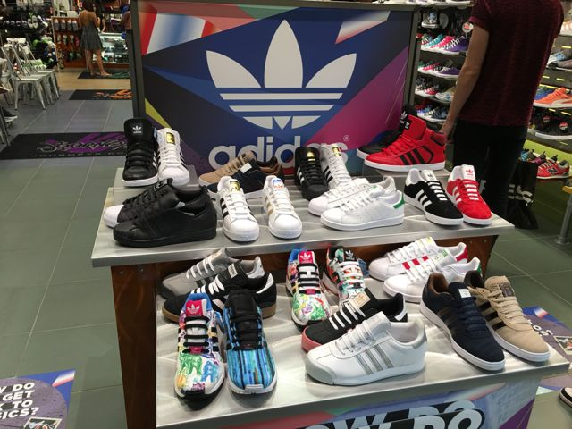 online store a79fb b2a6a reduced adidas ultra boost journeys 91784 8d876