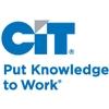 CIT Commercial Services logo