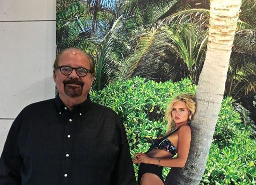 SES Podcast: Dac Clark
