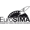 EuroSIMA logo