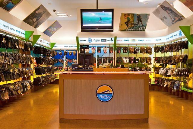 15113c3944d9 Flip Flop Shops Headed to Australia