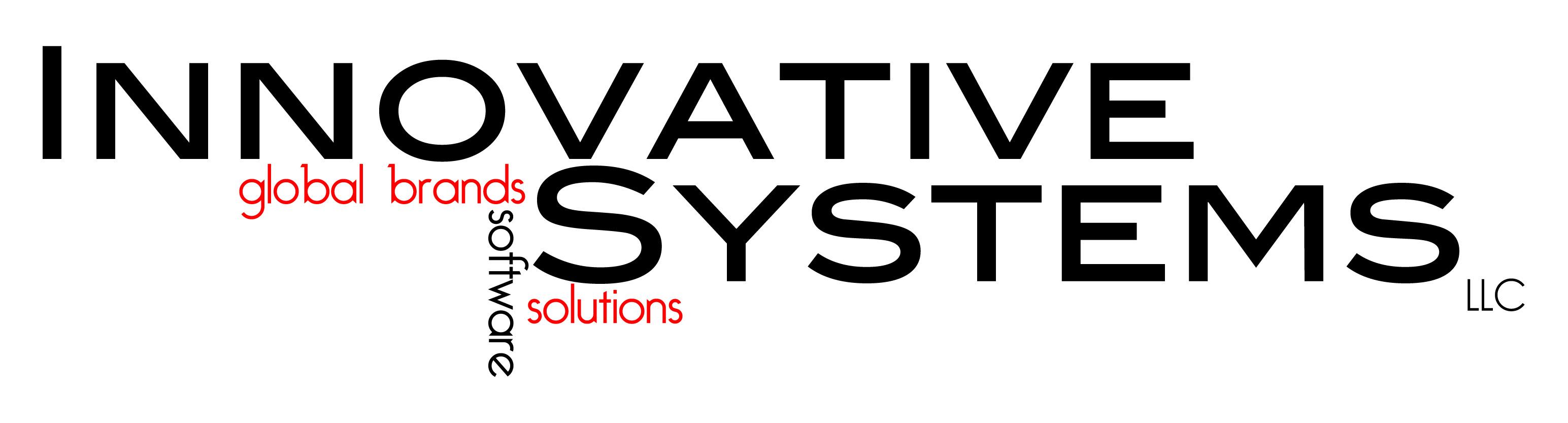 Innovative Systems logo