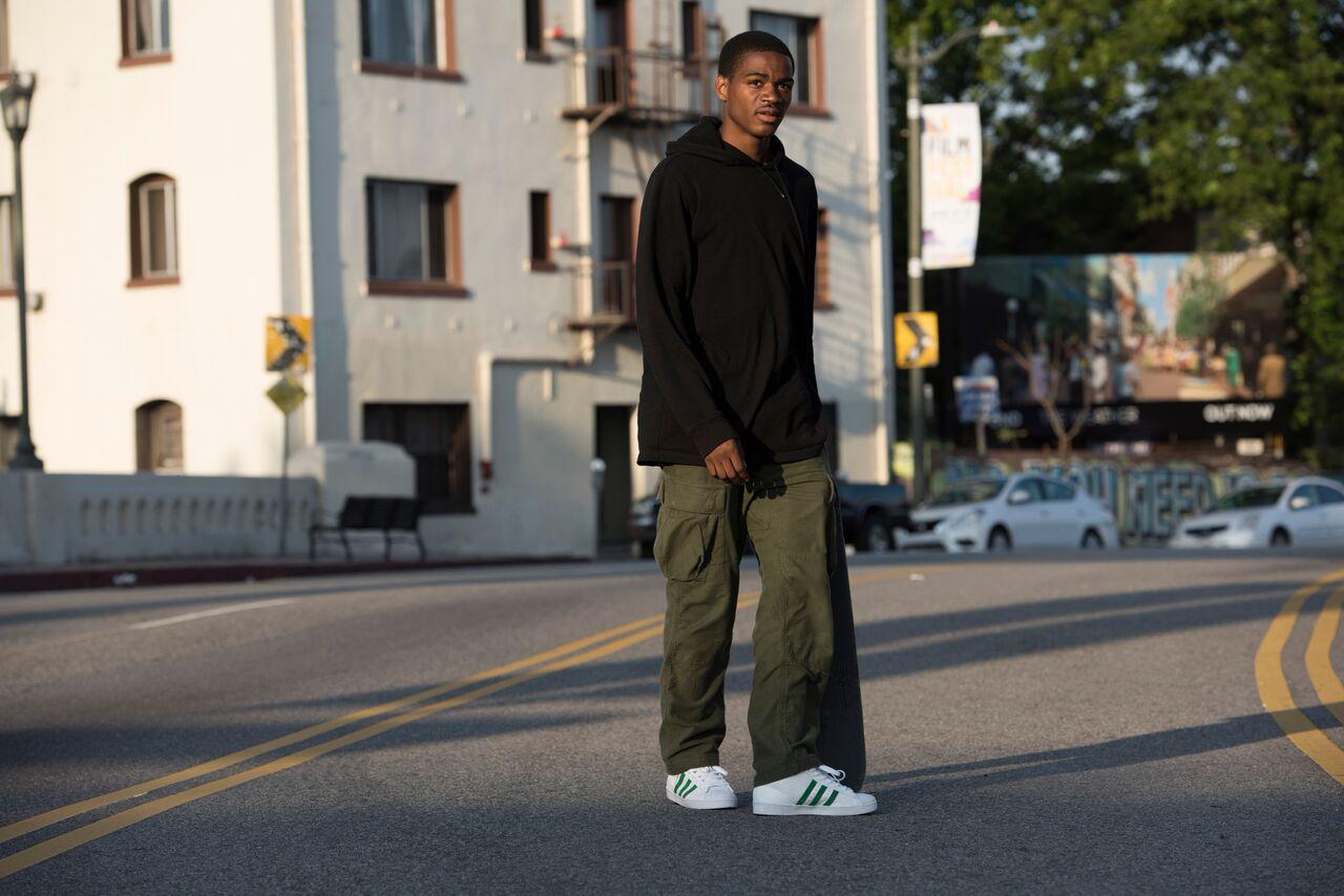 adidas Skateboarding Releases the Pro Model Vulc ADV x