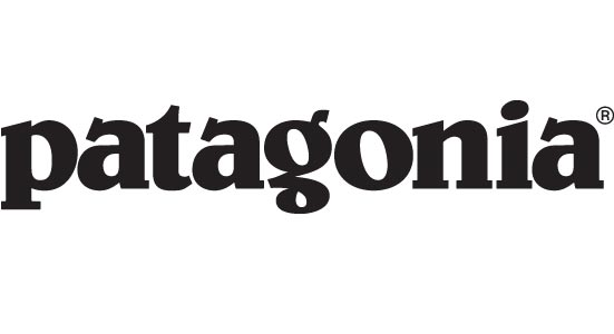 Patagonia to Release Patented Personal Surf Inflation Vest for Big Wave Surfers