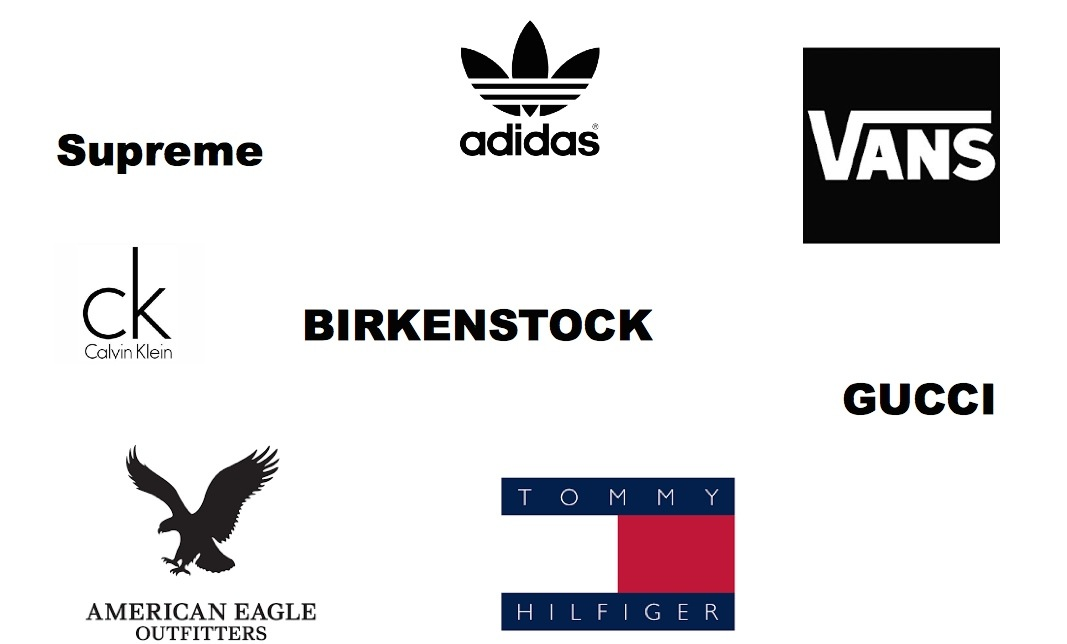 Teen Survey: Good News for Vans and Supreme, Bad News for Nike and Ugg