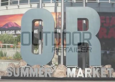 OR Summer Market promo trailer on YouTube