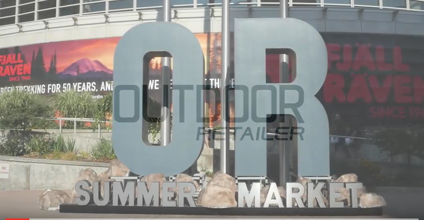 OR Summer Market promo trailer on YouTube