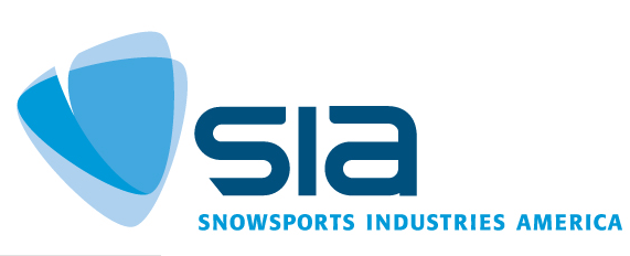 SIA President Responds to Outdoor Retailer Show Announcement