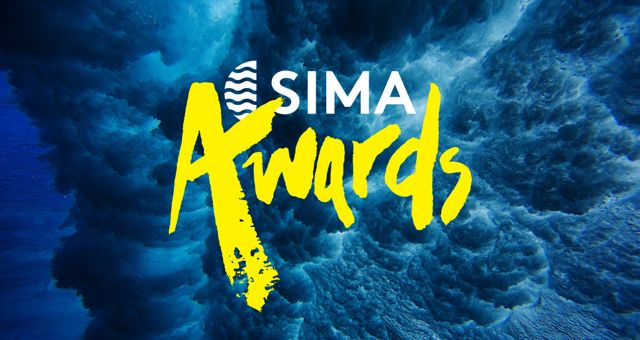 Analyzing the SIMA Awards Nominations