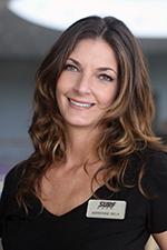 Adrienne Belk