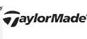 TaylorMade logo
