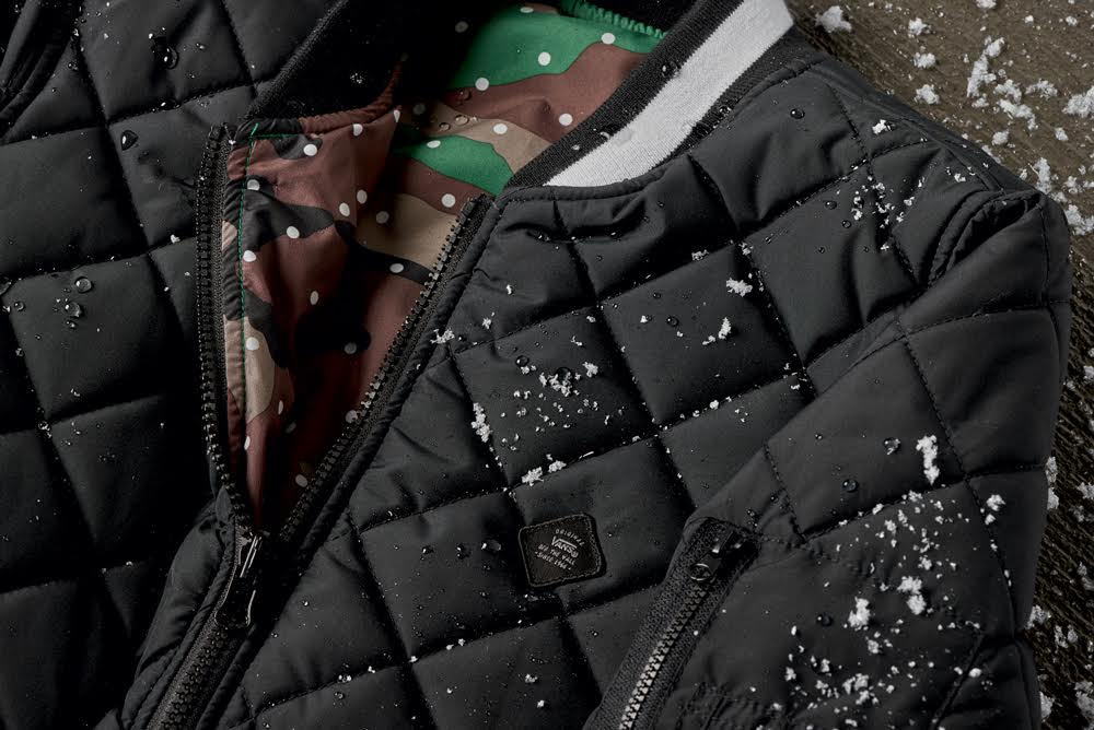 a6a3dc7bf1d323 Vans Expands the All Weather MTE Apparel and Footwear Offering for the  Upcoming Holiday Season. SPONSOR. ‹ ›