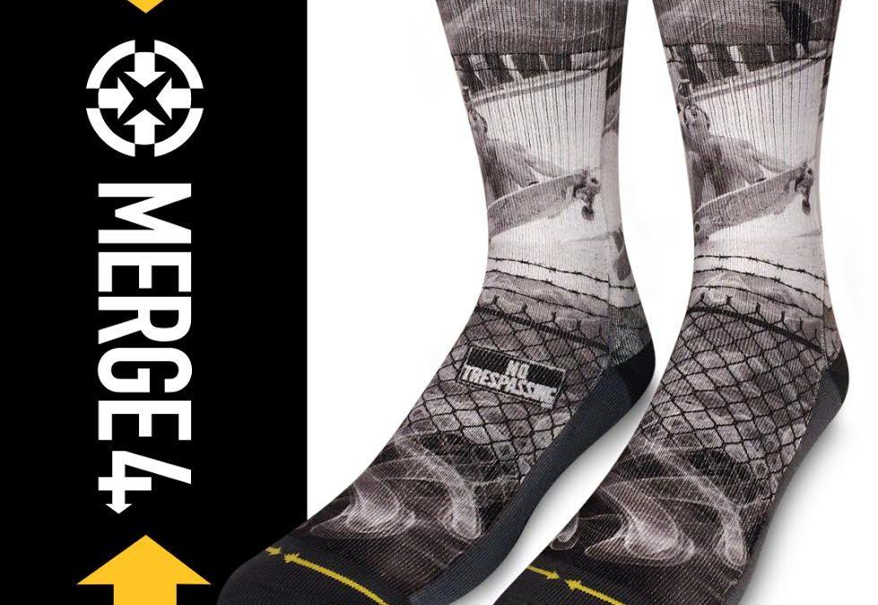 Merge4 Announces Its Launch