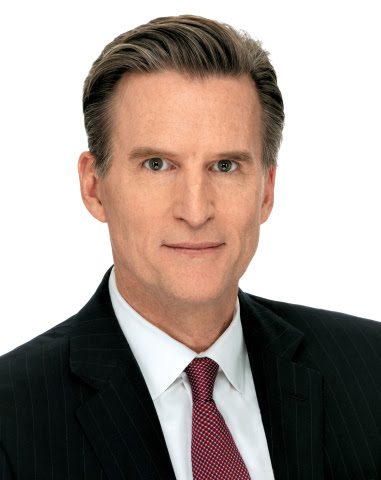 Jeff Gennette - President and Chief Executive Officer