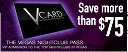 Best of Las Vegas logo