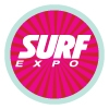 Surf Expo logo