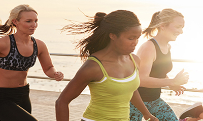Procopio: Avoiding Wellness Liability