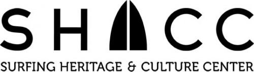 Surfing Heritage and Culture CenterAnd Hobie Surf Shops Partner Up