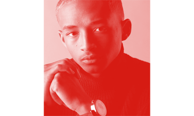 Agenda: Assembly Conference Announces Jaden Smith as Keynote