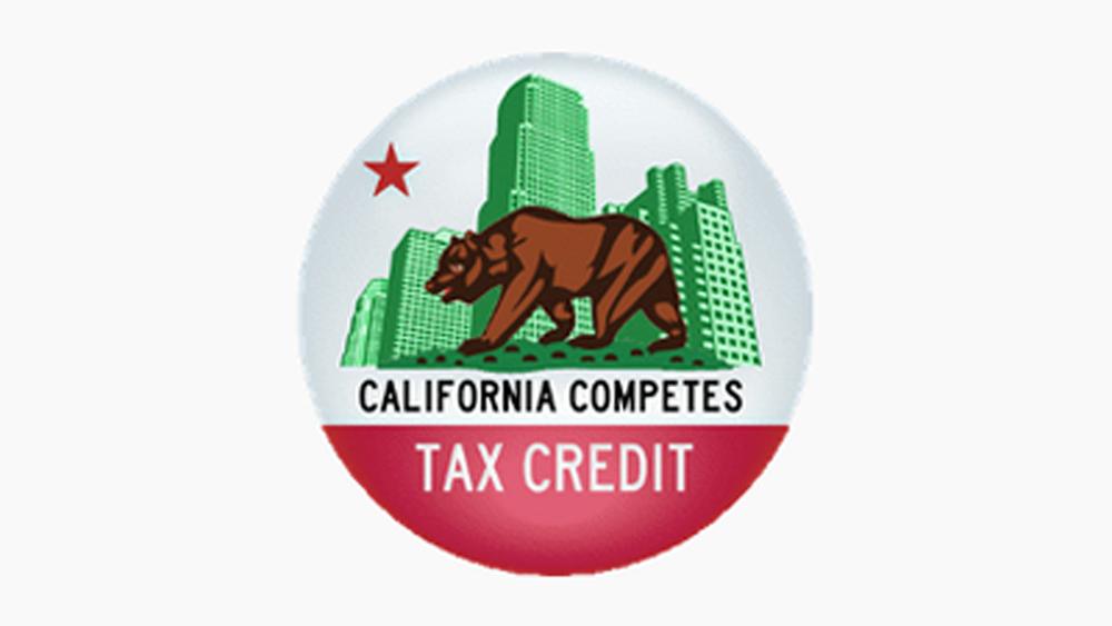 CalCompetes Deadline 11:59pm Monday, March 26, 2018