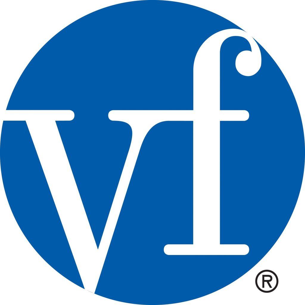 Jobs at VF Europe   TL Hub jobs
