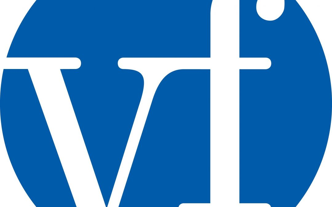 VF Corporation Appoints Steve Murray as Vice President, Strategic Projects