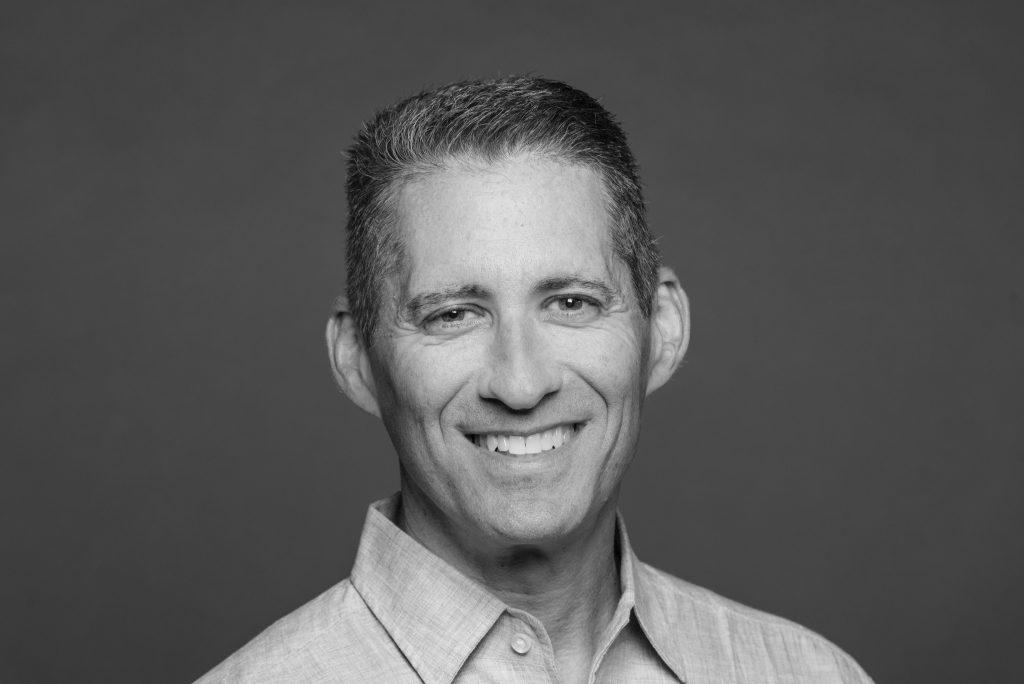 Birkenstock USA CEO David Kahan