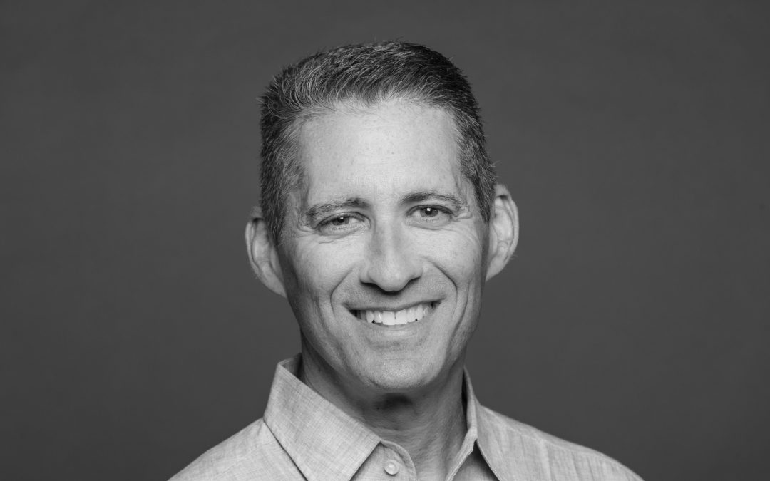 SES Podcast: Birkenstock USA CEO David Kahan
