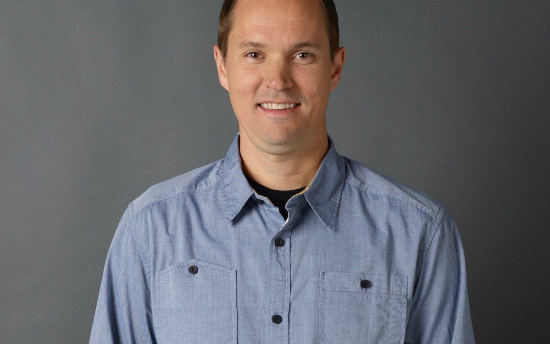 Burton Makes Major Change in Sales Structure