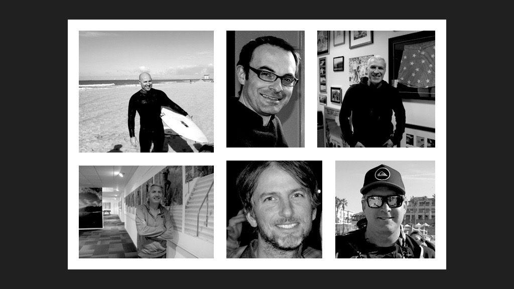 cb319a3af7 Boardriders Names New Leadership Team - Shop-Eat-Surf