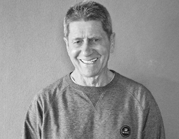 SES Podcast: Billabong Founder Gordon Merchant