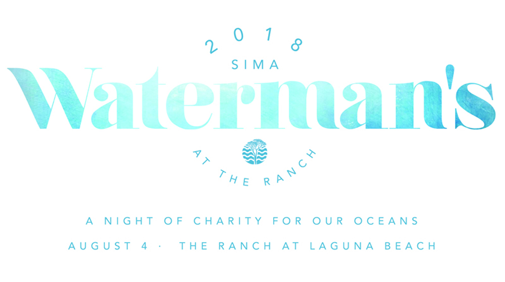 SIMA: Learn More About Waterman's Beneficiaries