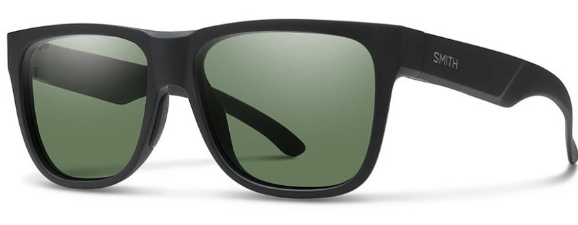 Sunglass Shake Up?