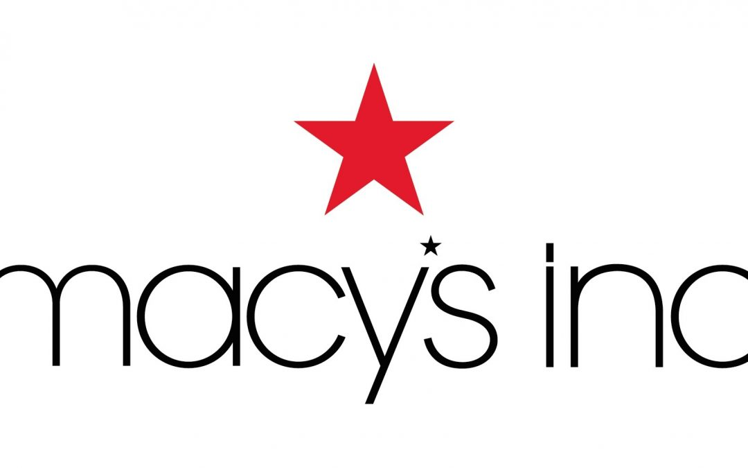 Macy's, Inc. Continues Expansion of Macy's Backstage