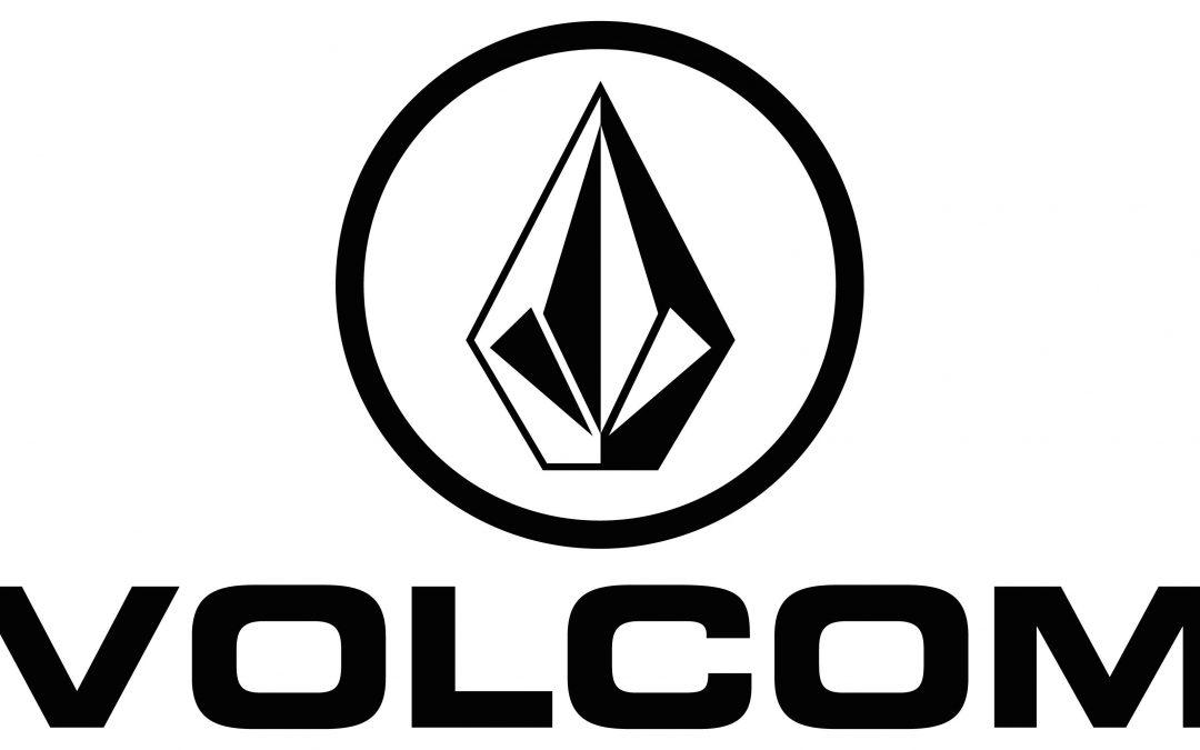 Volcom AchievesFair Labor Accreditation
