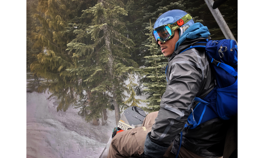 SIA: Diversity in Snow Sports, Why We All Should Care