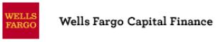 Wells Fargo Capital Finance