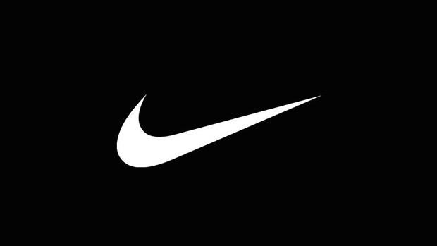 Nike Names New VP, GM of Global Categories