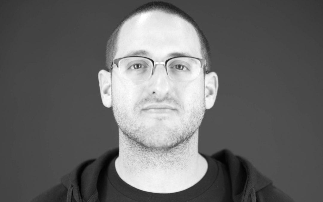 Aaron Levant Attracts More Big Investors to NTWRK