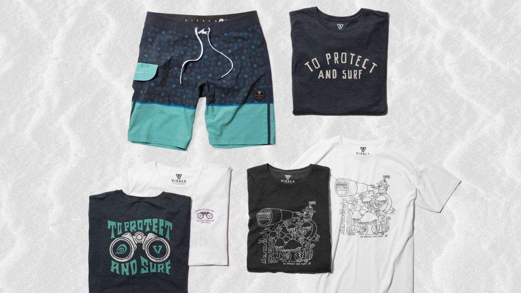 d9e036dc28 The Surfrider Foundation and Vissla Launch a Collection | Shop-Eat-Surf
