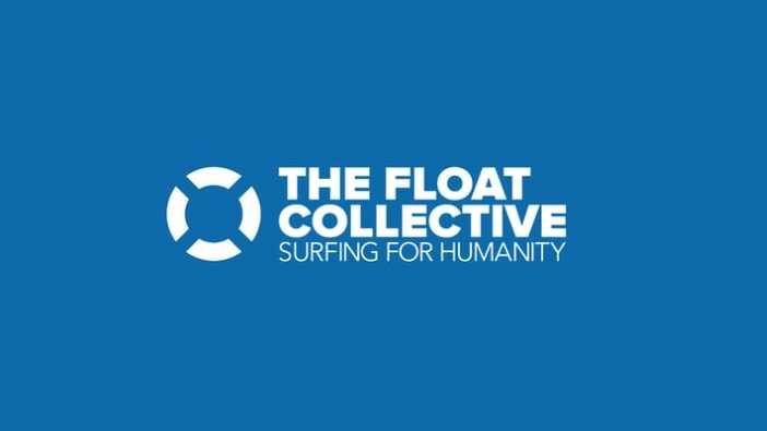 "SIMA's ""The Float Collective"" Returns"