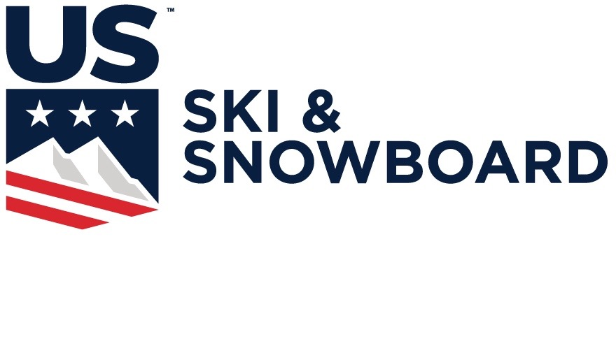 Mark Schneider Joins U.S. Ski & Snowboard as CTO