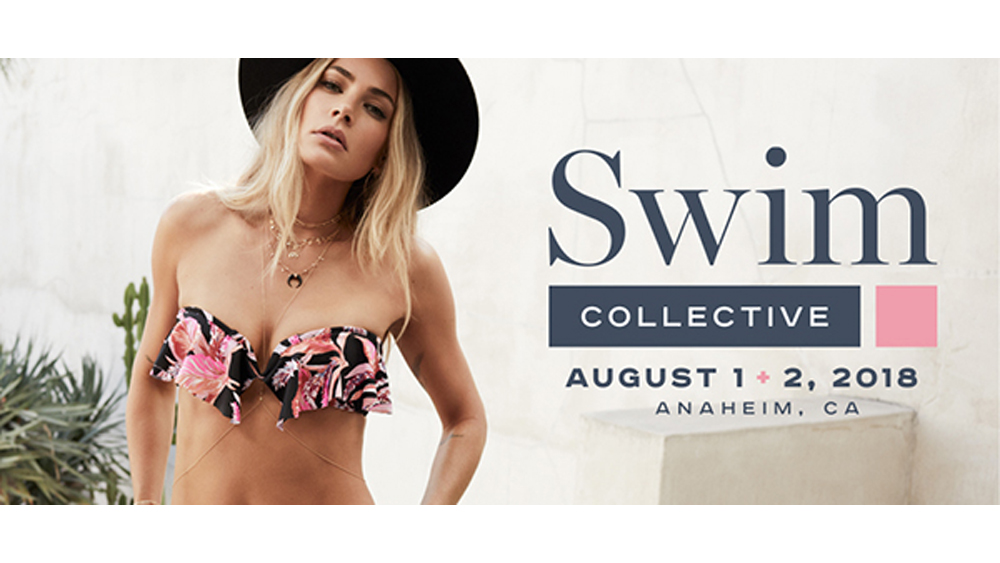 Swim Collective Launches New Beach Category for August 2018